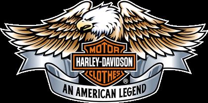 Picture for manufacturer Harley-Davidson