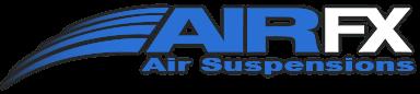 AirFX USA, LLC