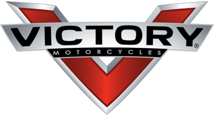 Picture for manufacturer Victory