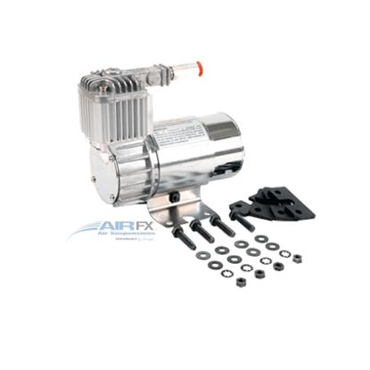 Picture of Hi-Flow Compressor