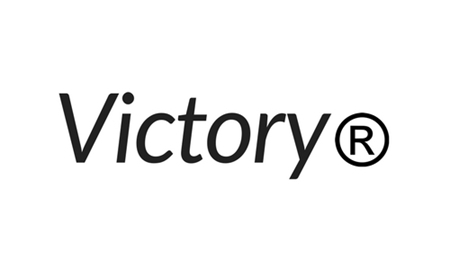 Picture for category Victory