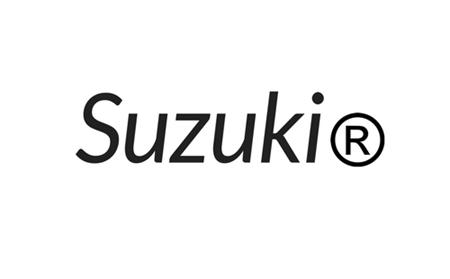 Picture for category Suzuki