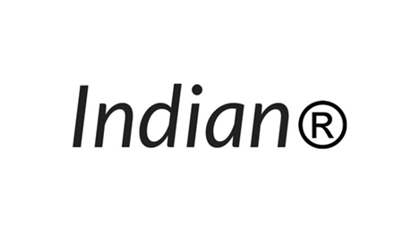 Picture for category Indian