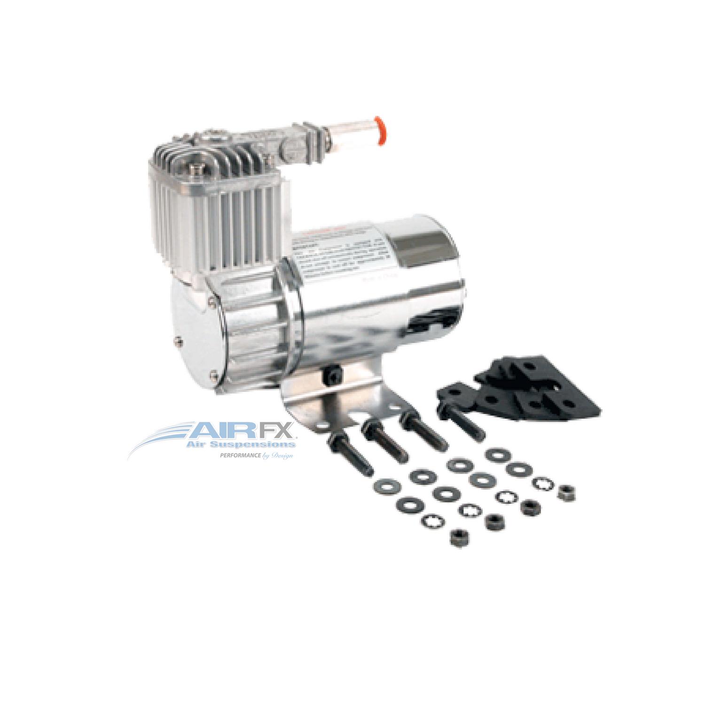 Hi-Flow Compressor (FXA-2000) [+$216.00]