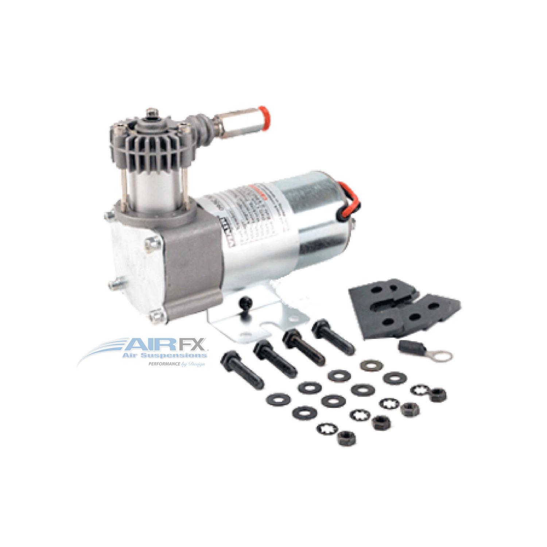 Compact Compressor Assembly (FXA-2001) [+$150.00]