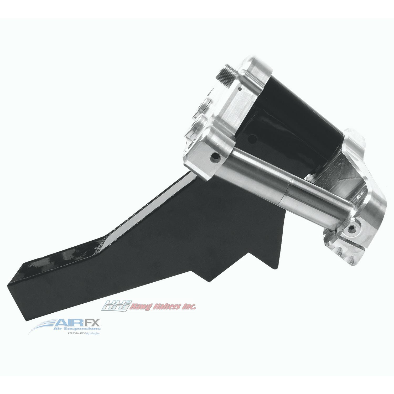 Neck Rake Kit for 2009-2013. Short neck for 30'' front wheel  (PNRBK9S-12-09) [+$1,329.00]