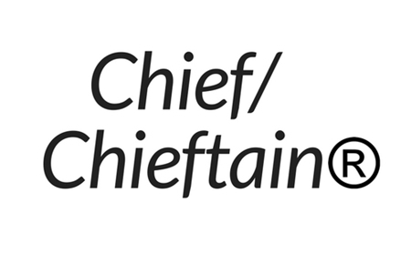 Picture for category Chief/Chieftain