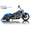 Picture of Indian Chief/Chieftain 2014 - 2018 Stock/21