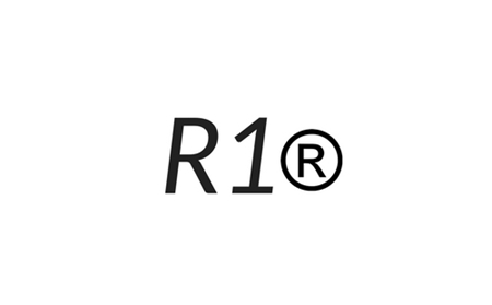 Picture for category R1