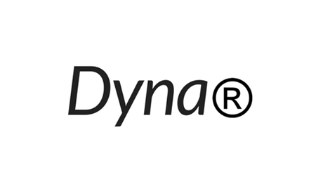 Picture for category Dyna