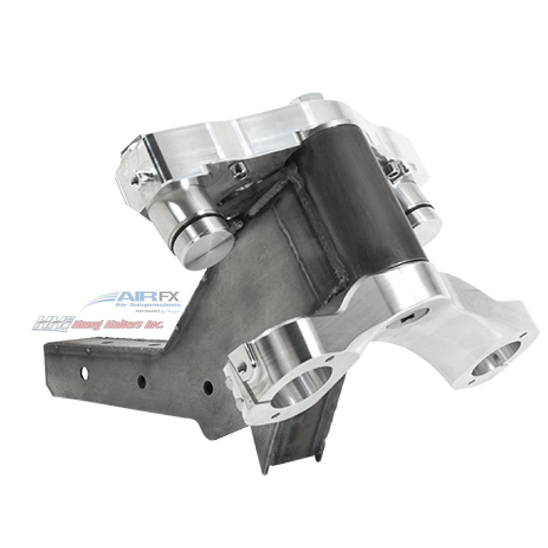 Neck Rake Kit for 2014-2016. Short neck for 26'' front wheel (PNRBK7S-9-14) [+$1,329.00]