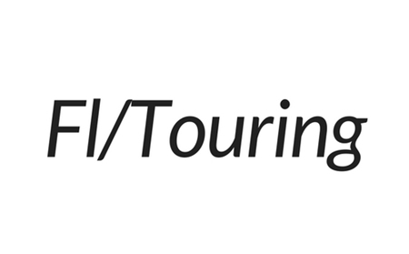 Picture for category FL/Touring