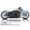 Picture of Harley-Davidson V-Rod 2010 - 2017 Stock/21