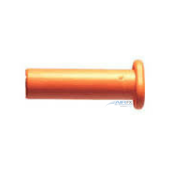 5/32T Plug