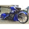 Picture of Victory Cross Country 2010-2017 26'' front wheel