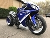 Picture of Yamaha R1 2000-2008