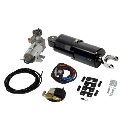 Picture of Rear Air Ride Kit for F3 2014-2021
