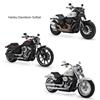Picture of Harley-Davidson 2018+ Softail Rear kit