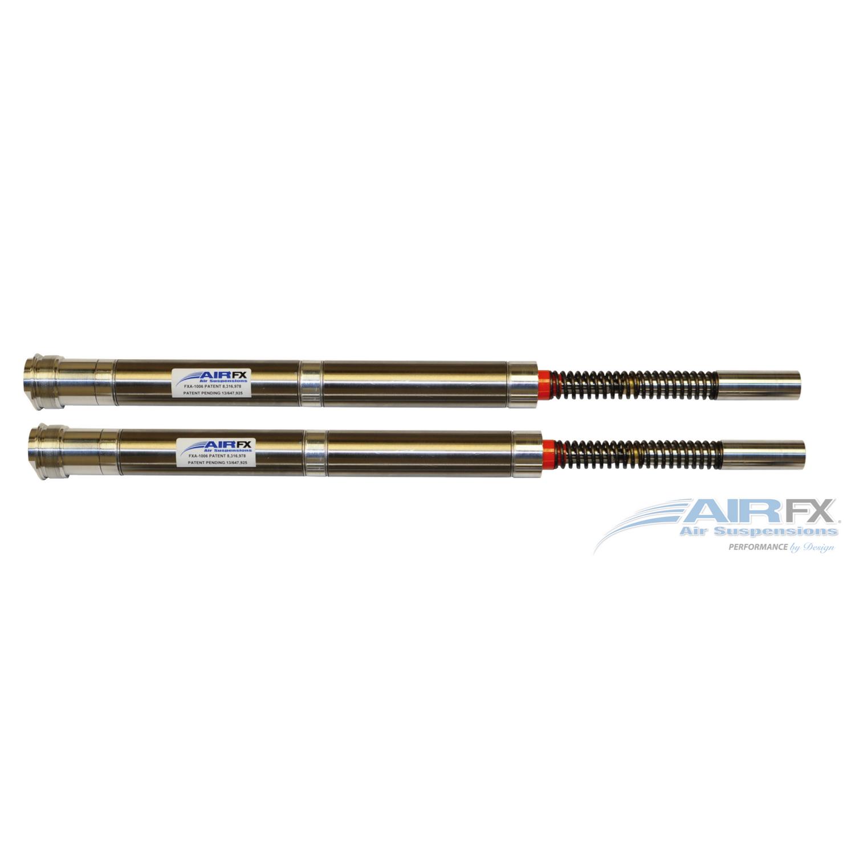 "Front cartridge pair 2014-2018 with 23"" wheel  (FXA-2018-1) [+$1,570.00]"