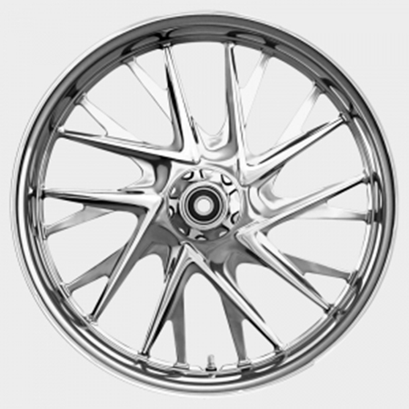 Picture for category 30'' front wheel