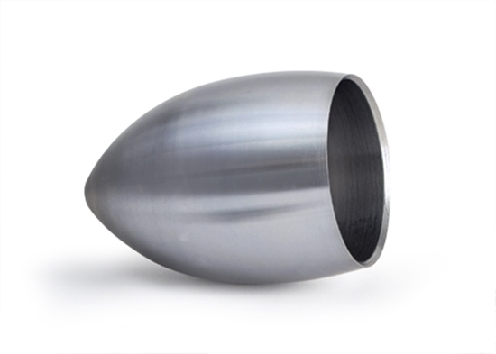 Picture of Raw Gauge Pod