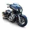 Picture of Wide Front Tire Kit